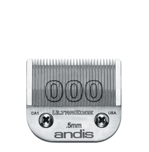 Load image into Gallery viewer, Andis UltraEdge® Detachable Blade, Size 000