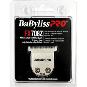 BaBylissPRO FX708Z Replacement Trimmer Blade