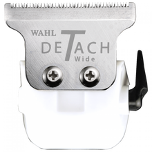 Load image into Gallery viewer, Wahl Detach T-Wide Adjustable Lever Trimmer Blade #2227