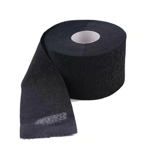 L3VEL3™ Neck Strip Paper - Black