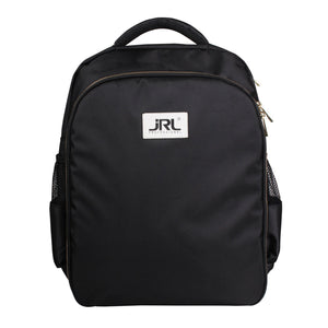 JRL Professional Original Travel Barber Backpack
