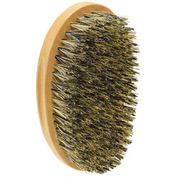Scalpmaster Oval Palm Brush