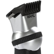 Load image into Gallery viewer, Wahl Manscaper Rechargeable Full Body Trimmer