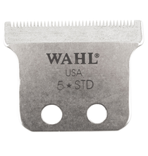 Load image into Gallery viewer, Wahl 1062-600 Adjustable T-Blade