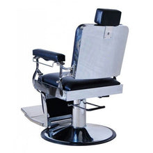 "Load image into Gallery viewer, Empire ""The Captain"" Barber Chair"