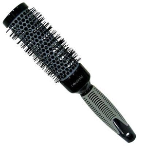 "Salonchic 1-3/4"" Ceramic Thermal Round Brush"