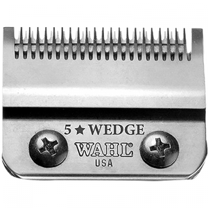 Wahl Wedge Wide Range Clipper Blade #2228