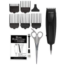 Load image into Gallery viewer, Wahl Preformer Quick Cut Kit 10pc