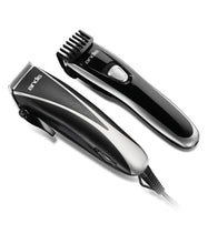 Load image into Gallery viewer, Andis Ultra Clip® Combo Home Haircutting Kit
