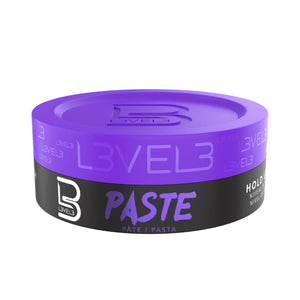 L3VEL3™ Paste - Matte Finish