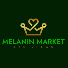 The Melanin Market debuts Sunsum Intentional Living Products just in time for  Juneteenth 2021
