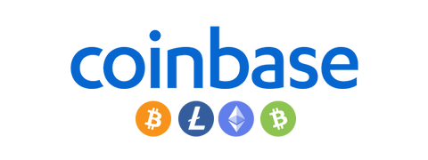 Purchase Sunsum Intention Candles with cryptocurrency using coinbase