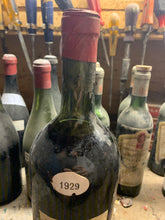 Load image into Gallery viewer, 1929 Chateau Haut Simard - Benson Fine Wines