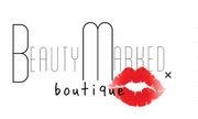 BeautyMarked Boutique