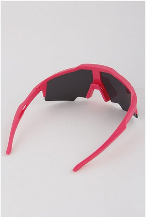 CAKE POP Sunglasses