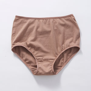 Cedar High Brief