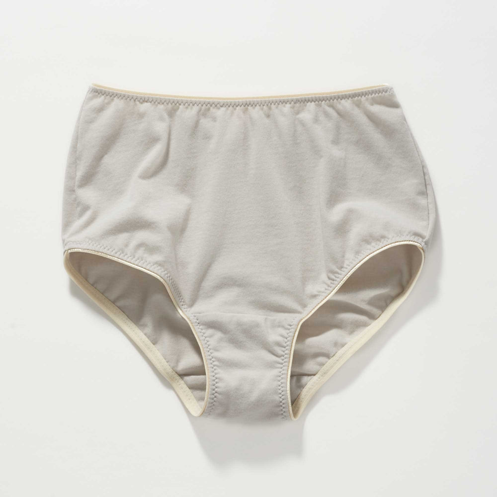 Alabaster High Brief