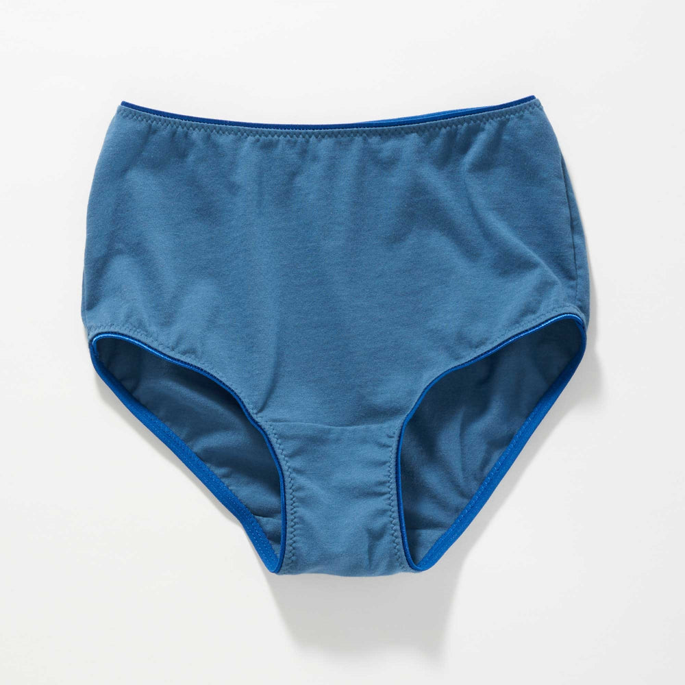 Azure High Brief