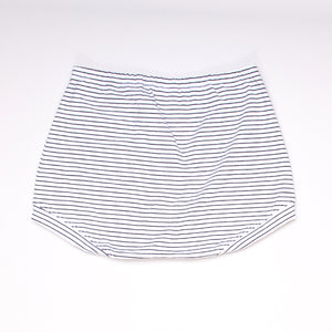 Stripe Boyshort