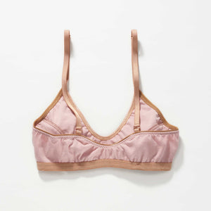 High Desert Curve Convertible Bra
