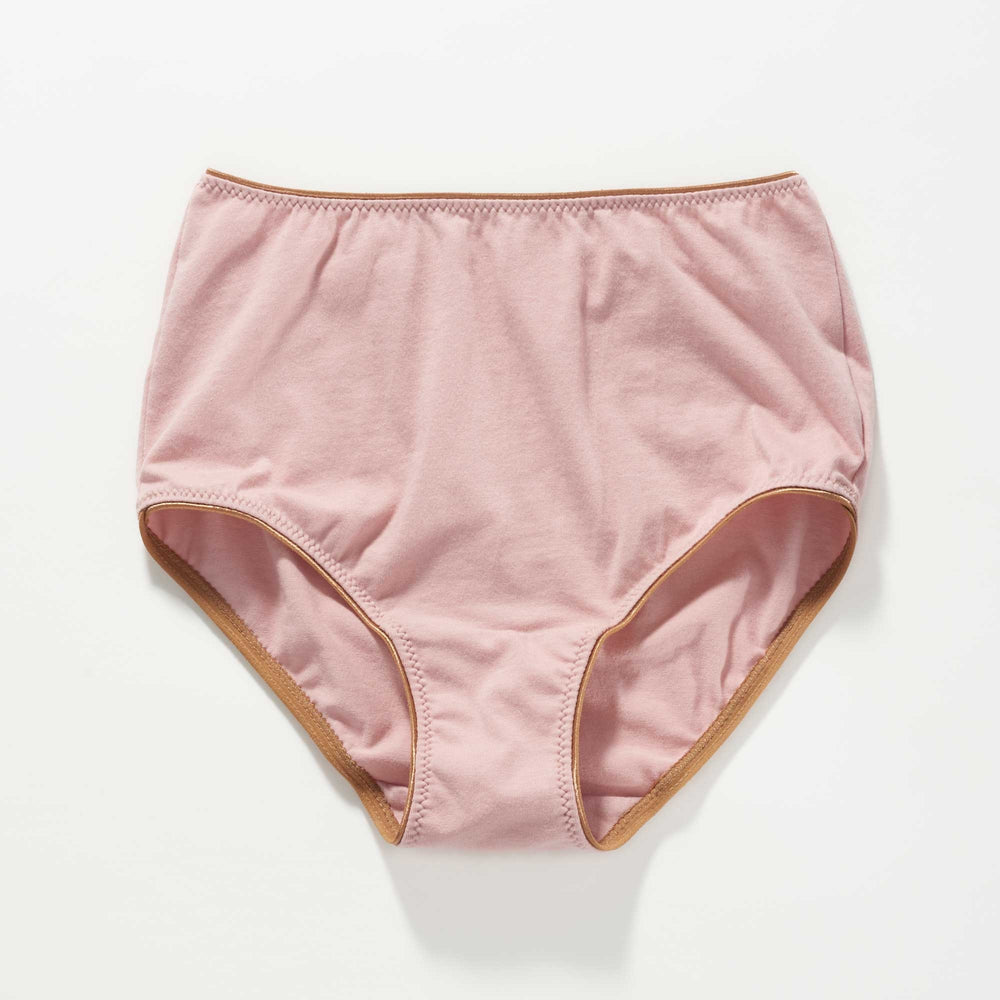 High Desert High Brief