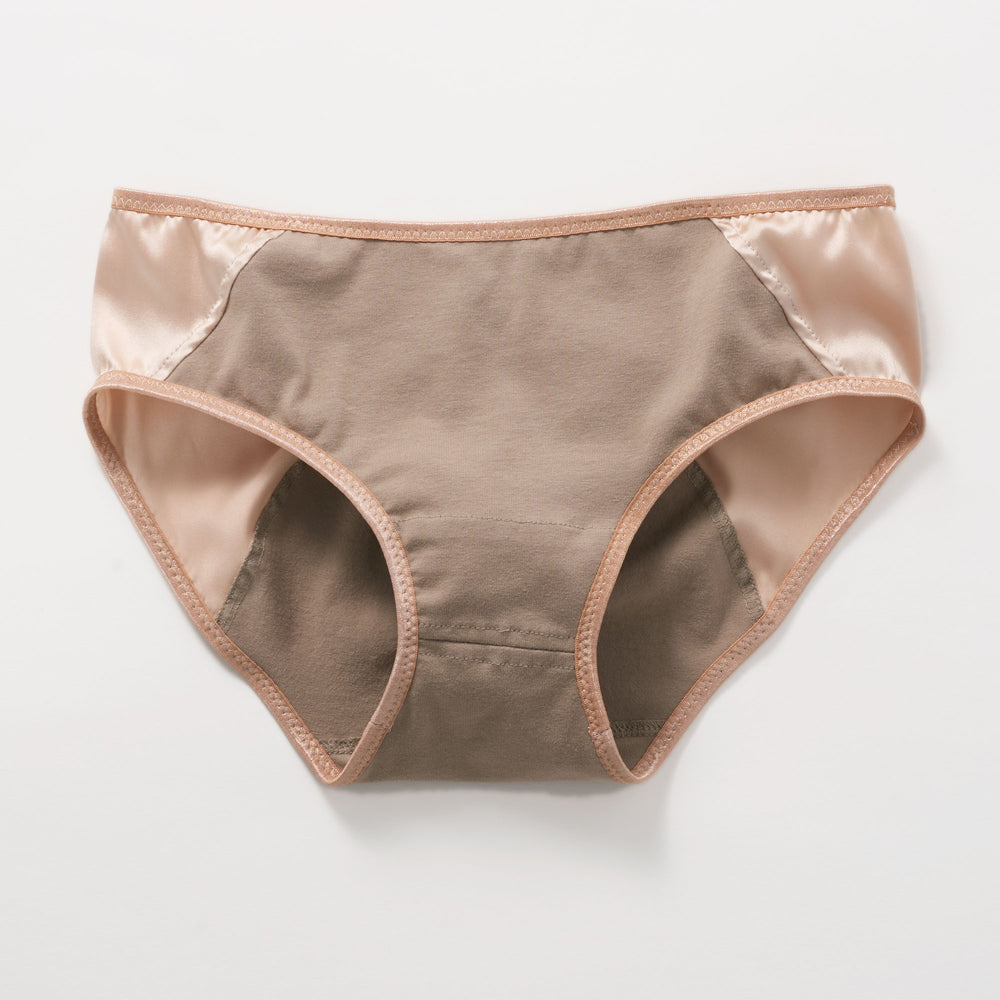 Latte Alchemy Brief