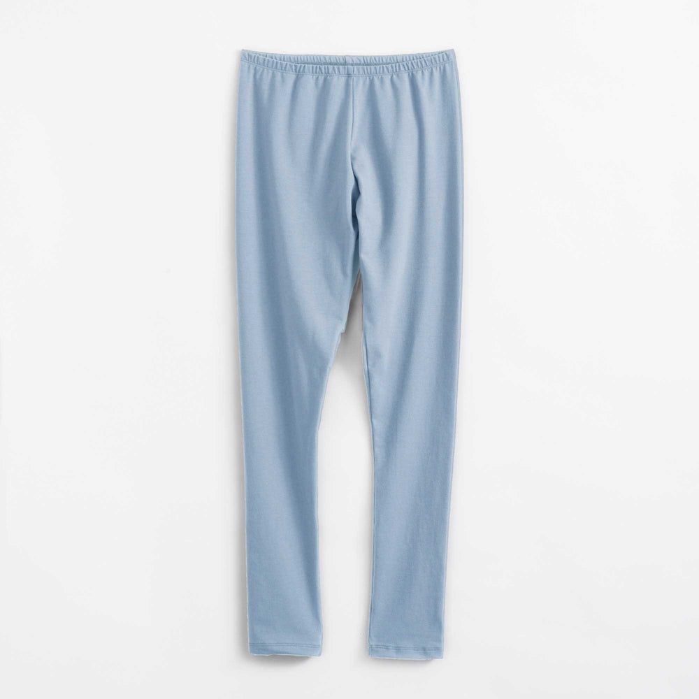 Sky Organic Cotton Legging