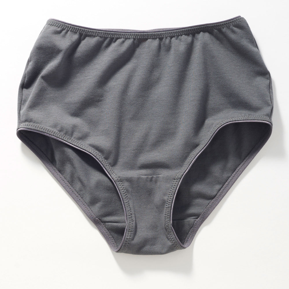 Meteorite High Brief