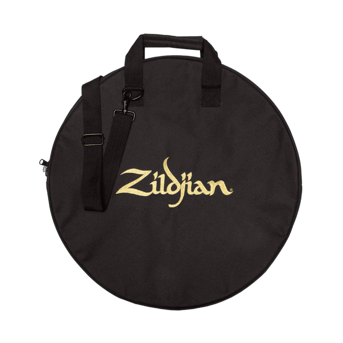 "Funda para Platillo Zildjian de 20"" Cymbal Bag China"