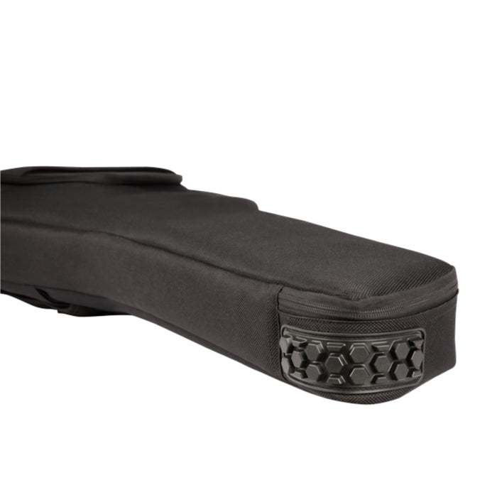 Estuche para Guitarra Electrica Fender Gig Bag FE1225 Black