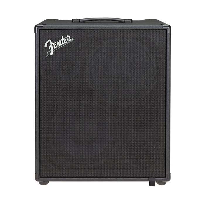 Amplificador para bajo Fender Rumble Stage 800