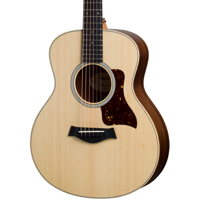 Guitarra Acústica Taylor Gs Mini - Natural
