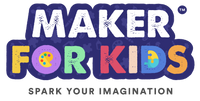 makerforkids