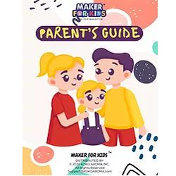 Parent's Guide