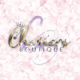 chariceboutique