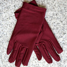 Load image into Gallery viewer, Women's spring gloves - Lovemywigs
