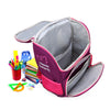 School Backpack for Kids