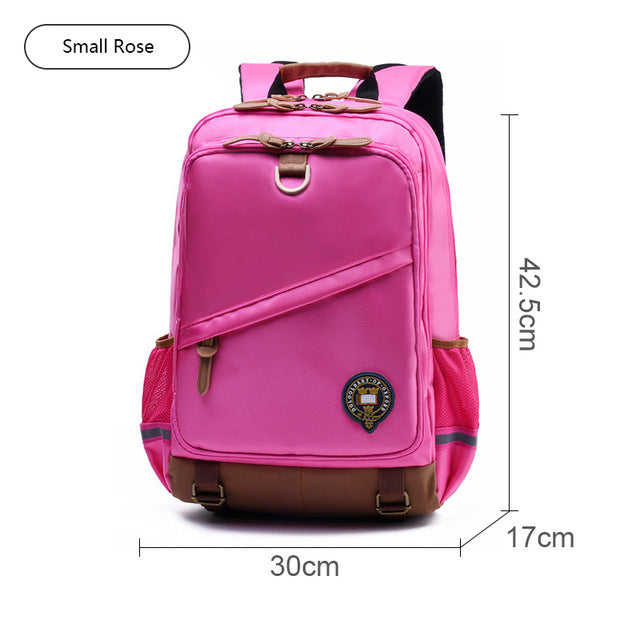 School Bags for Girl