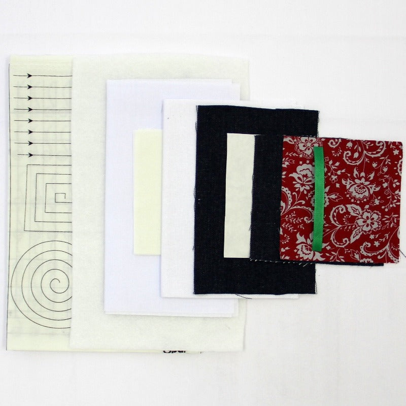 Sewing Beginner Kit
