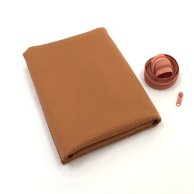 Pillow Bed Material Pack