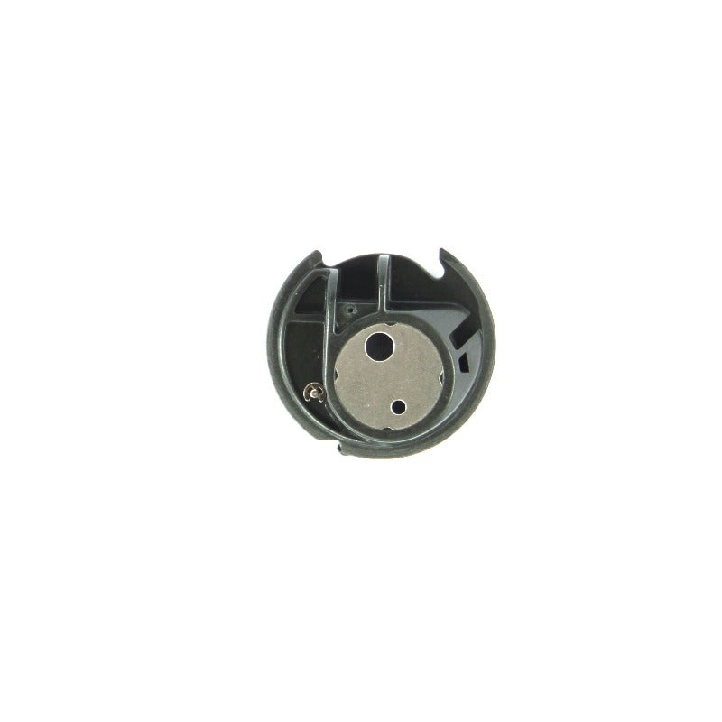Janome Bobbin Holder Part No 200445007
