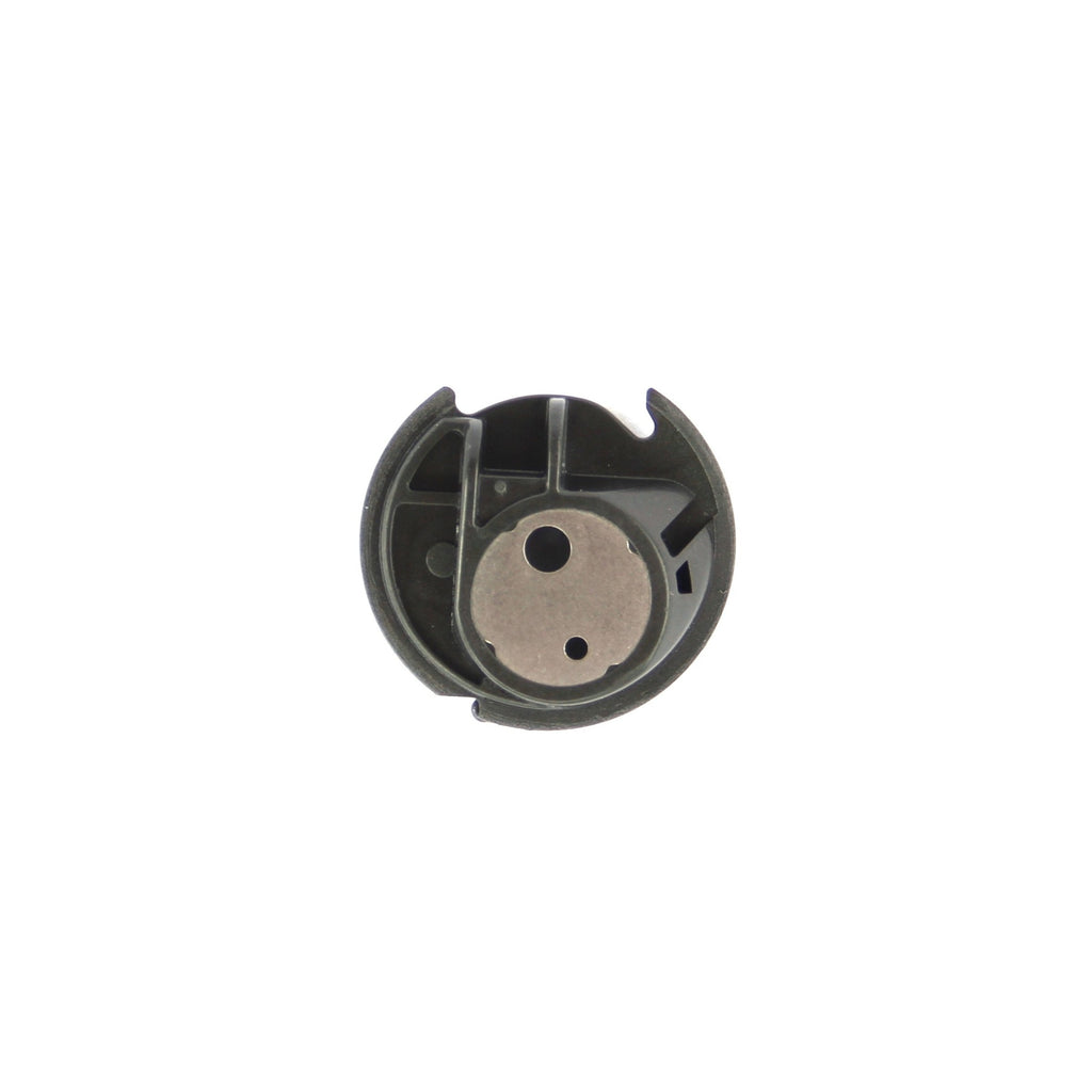 Janome Bobbin Holder Part No 858570009