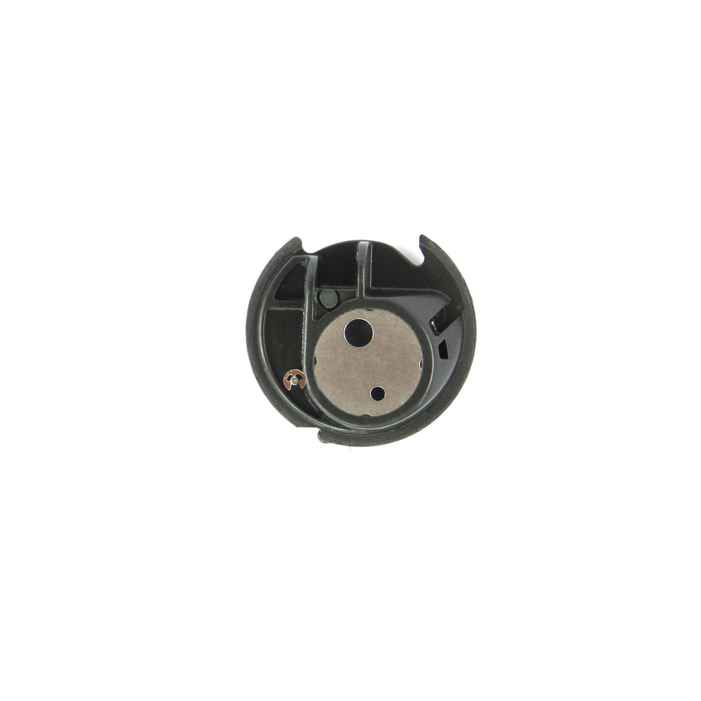 Janome Bobbin Holder Part No 846652009