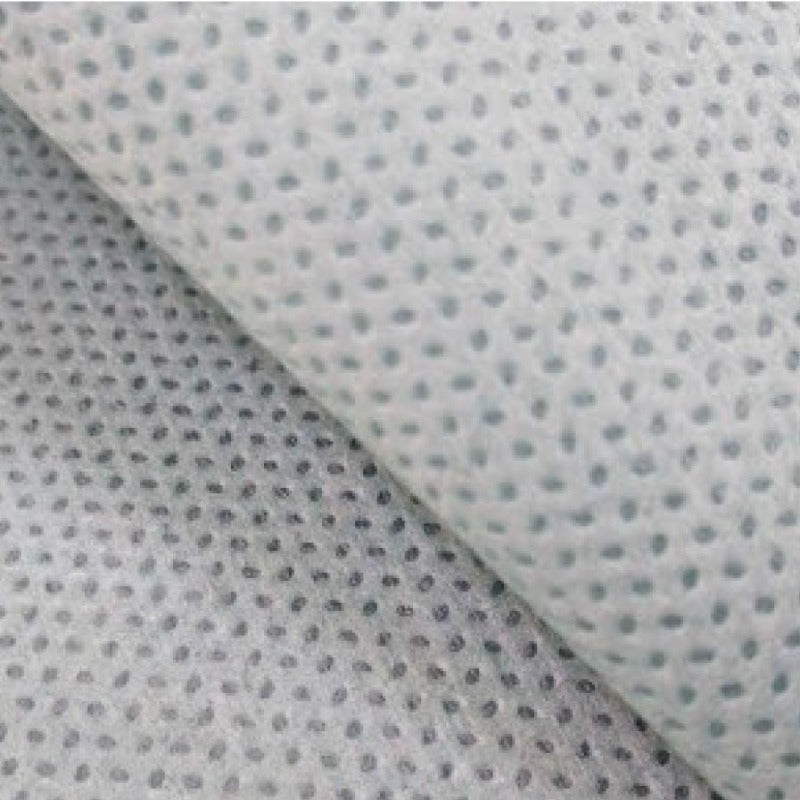SMMS Non Woven Mask Filter 55'' X 36'' (1 Yard)