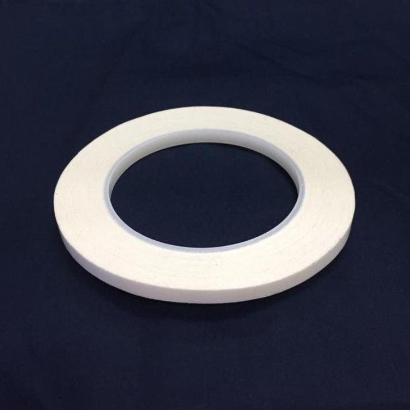 Double Sided Water Soluble Adhesive Tape