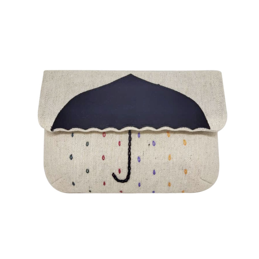Purse Umbrella Material Pack