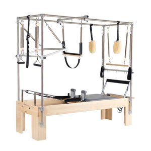 Balanced Body® Pilates Equipment