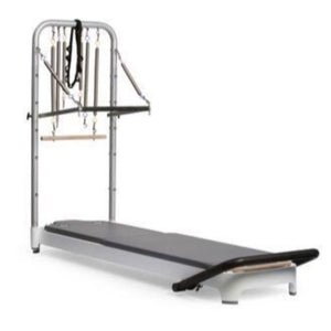 Balanced Body® Allegro 2 Reformer Mat Conversion Only