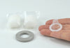 "Omron Disposable Probe Covers for Ear Thermometer MC520 MC521 ""40PCS"""