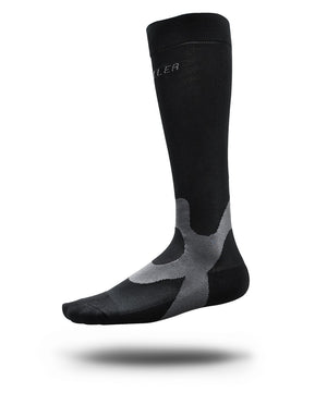 Mueller® Compression Socks